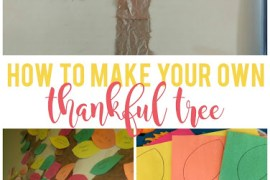 thankful2Btree2Btutorial.jpg