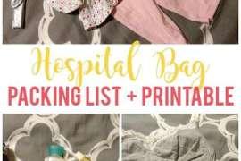 hospital2Bbag2Bpacking2Blist2Bfree2Bprintable.jpg