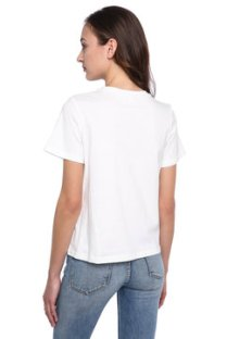 184099-wht-b-back-tn