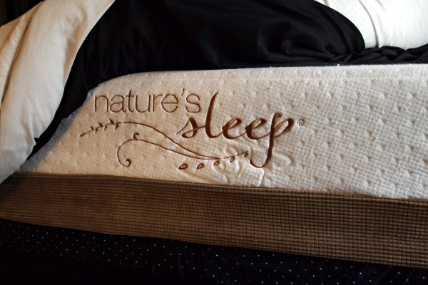 why you need a nature s sleep pillow
