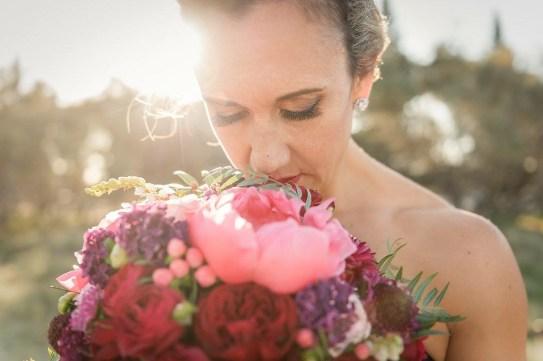 Bride Sunshine Coast