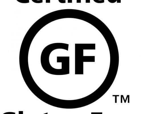 Certified-Gluten_Free