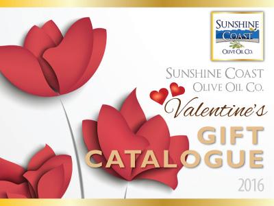 valentine's-gift-catalogue-micro