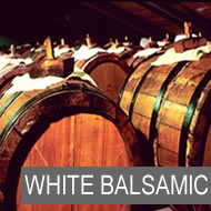 white-balsamic