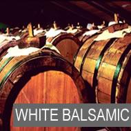 white-balsamic