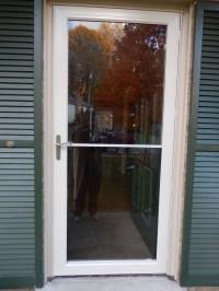 Anderson Door & Anderson French Door Screen 44 On ...