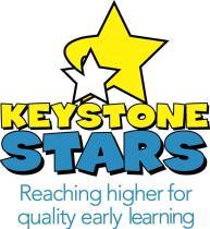 KeystoneSTARS logo