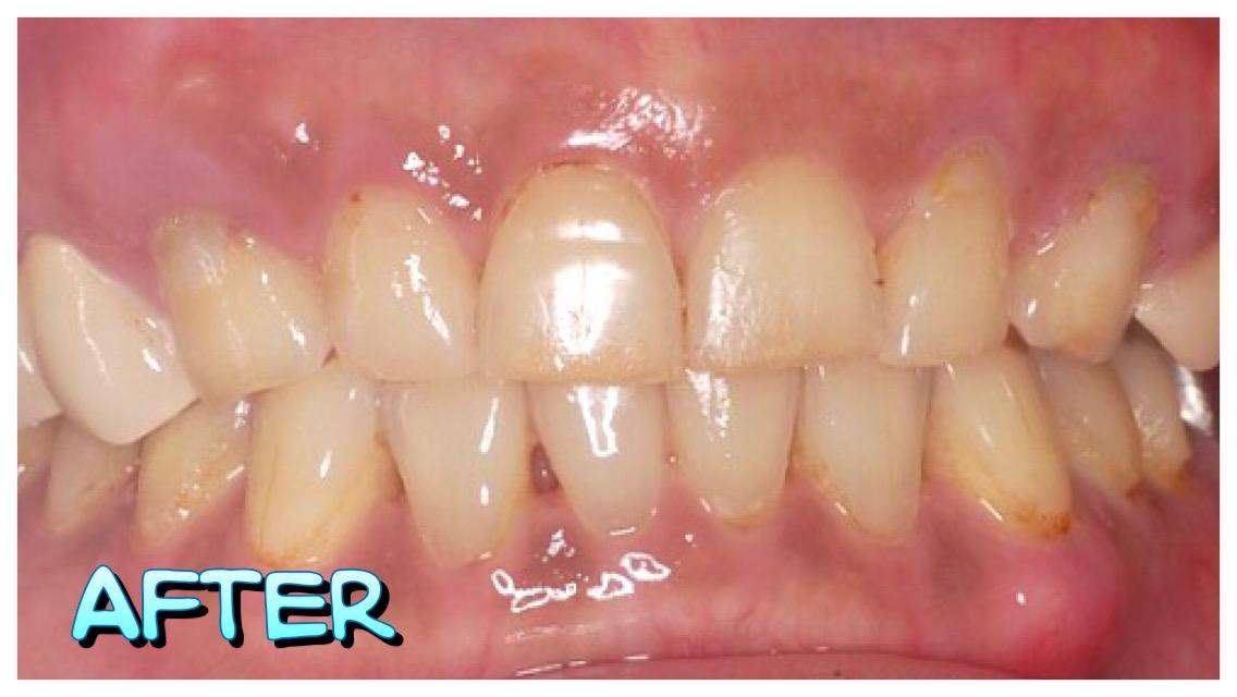 IMG_5915   小太陽牙醫診所
