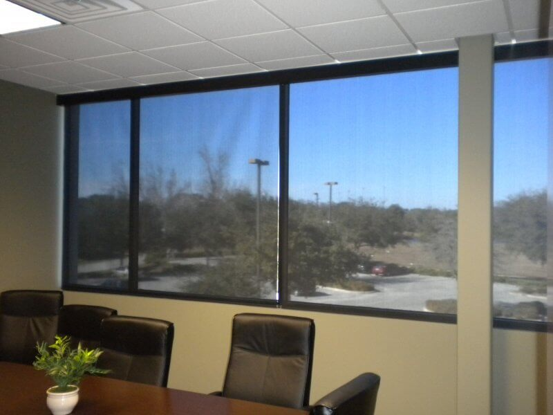 living room draperies sunbrella furniture commercial solar shades gallery