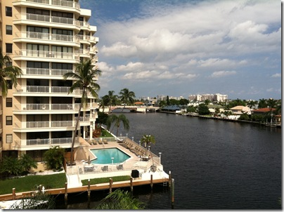 Intracoastal 31 unit 401 001