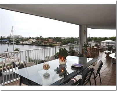 Intracoastal 31 unit 401 008