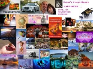 Di-VisionBoard-vlowres