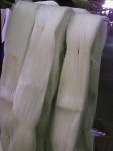 Dalat_Silk Thread