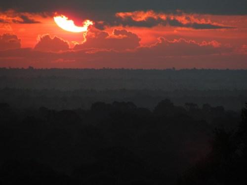 Sunrise.Sun2