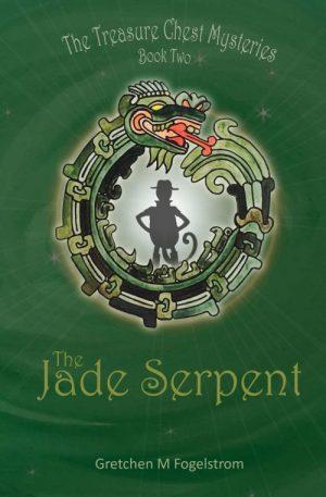 The Jade Serpent
