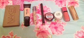 makeup fav 2015 4