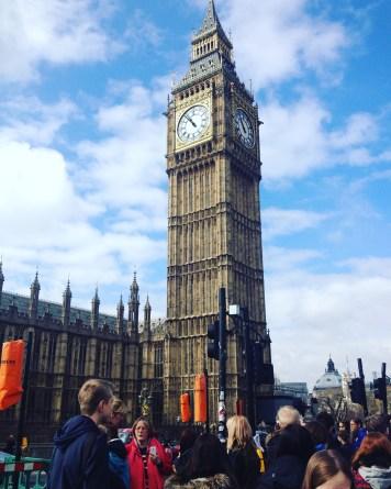 london166