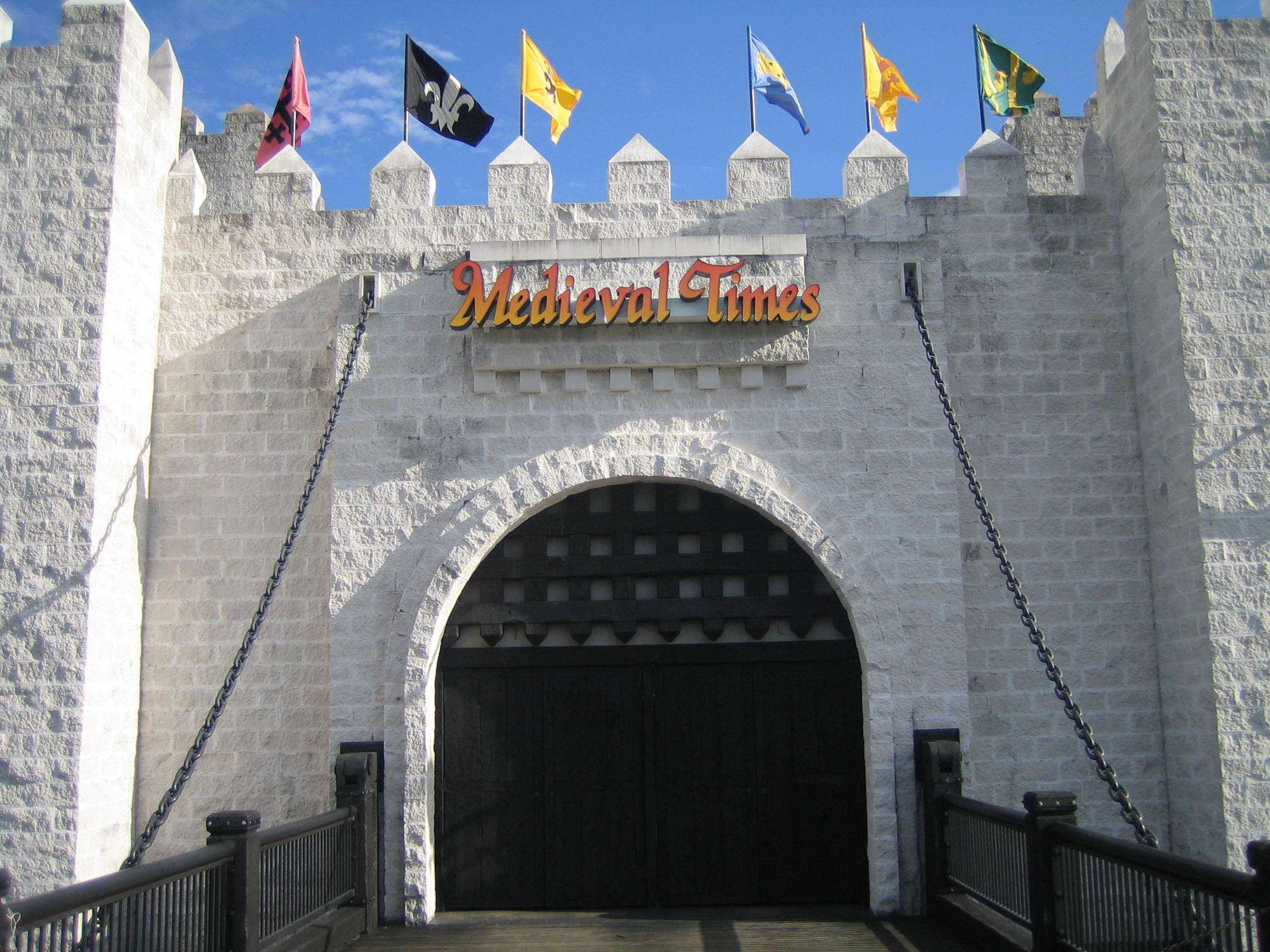 Medieval Times Wedding Dresses