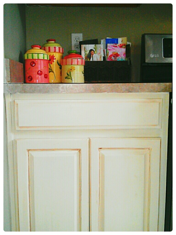 roller kitchen island pendant lighting cabinet makeover with annie sloan chalk paint ...