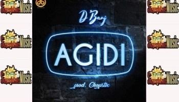 DOWNLOAD: Adina _ On My Way - MP3 || Sunshine Music NG