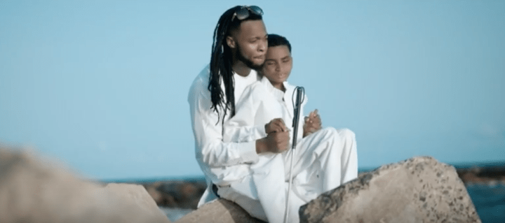 DOWNLOAD:  Flavour ft. Semah G. Weifur – Most High (Video)