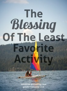 The-Blessing-of-the-Least-Favorite-Activity
