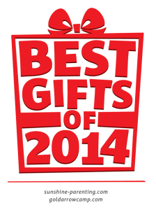 Best Gifts of 2014