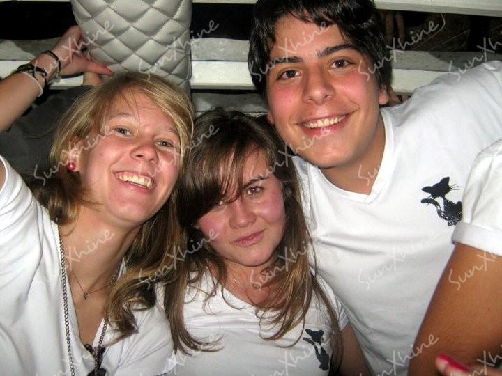 wm_Chaquetas_prom_andino_2011_01