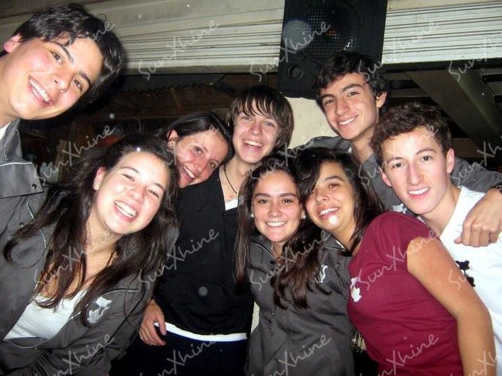 wm_Chaquetas_prom_andino_2011_08