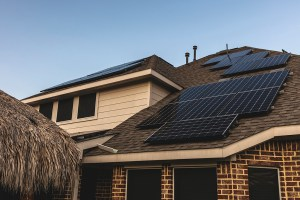 Is Solar Energy a Good Investment for Residential Properties?