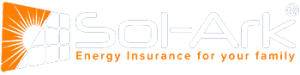 Sol-Ark Battery Backup Systems