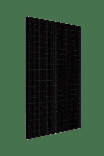 Silfab solar panels
