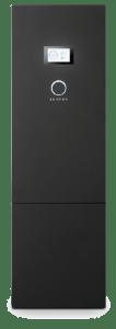 Sonnen Battery Backup