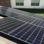 Solar Companies Houston Sunshine Renewable Solutions