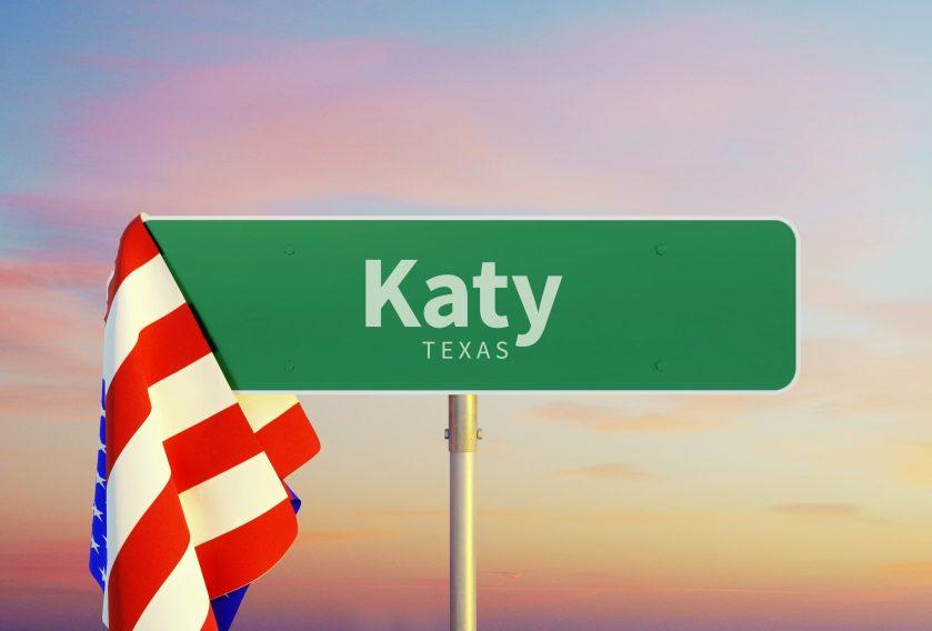 Katy TX solar providers