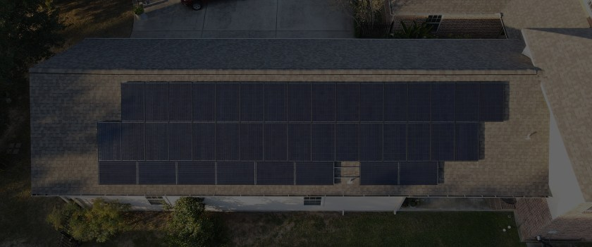 Spring, TX Solar