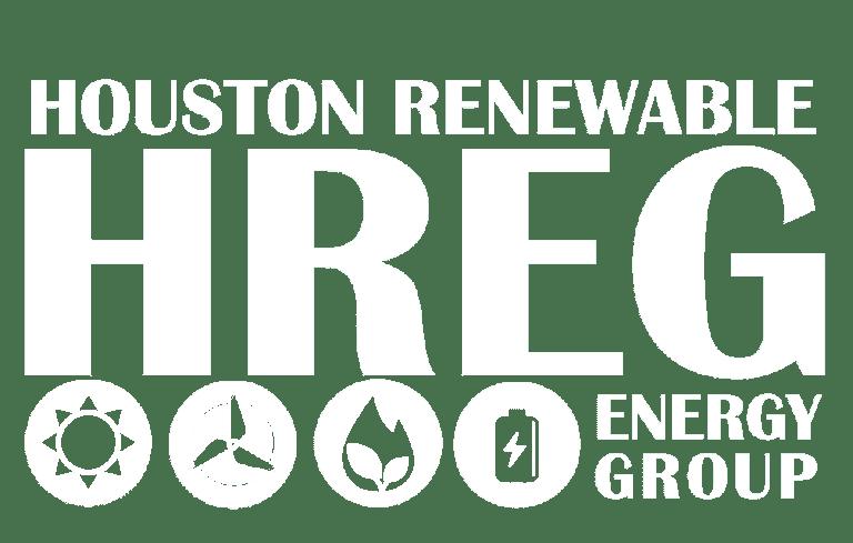 HREG-Logo-White
