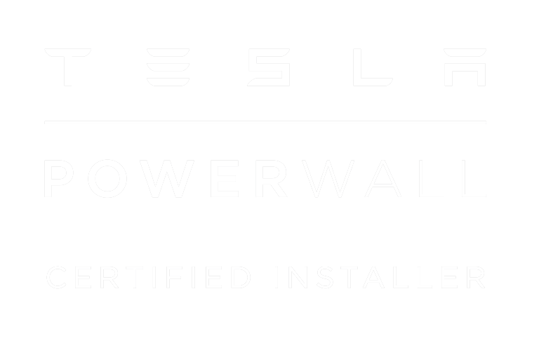 Tesla_Powerwall_Certified_Installer_Logo_CG11_High_White