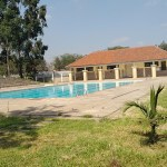 Boys Schools in Kenya with good facilities - Sunshine Secondary School