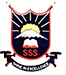 Sunshine Secondary School