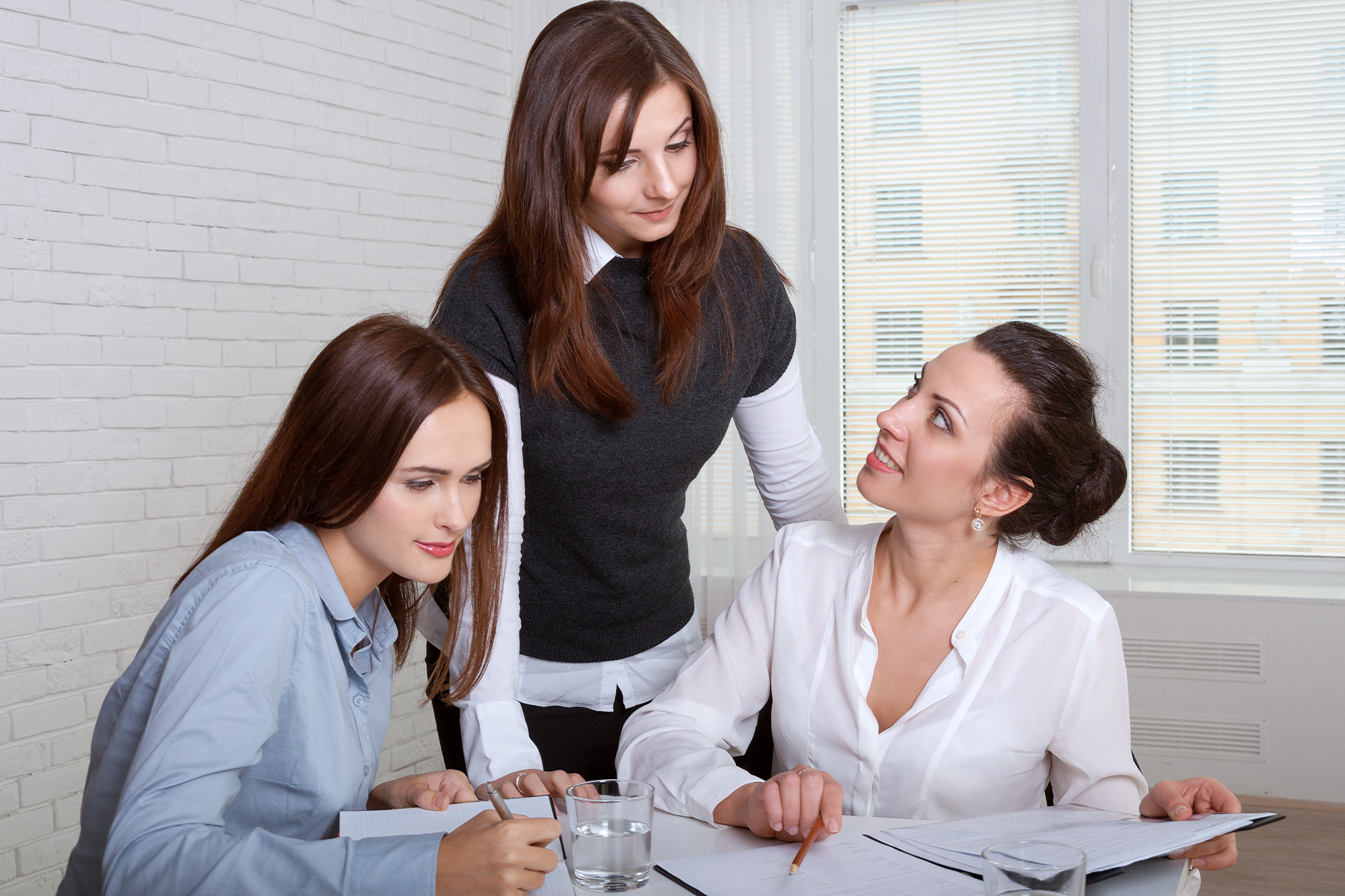 Outsourcing your notary signing agent