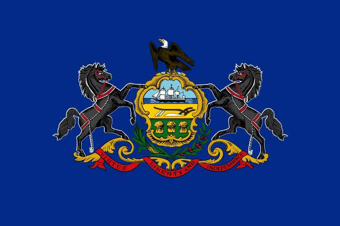 New Notary Laws Coming in Pennsylvania