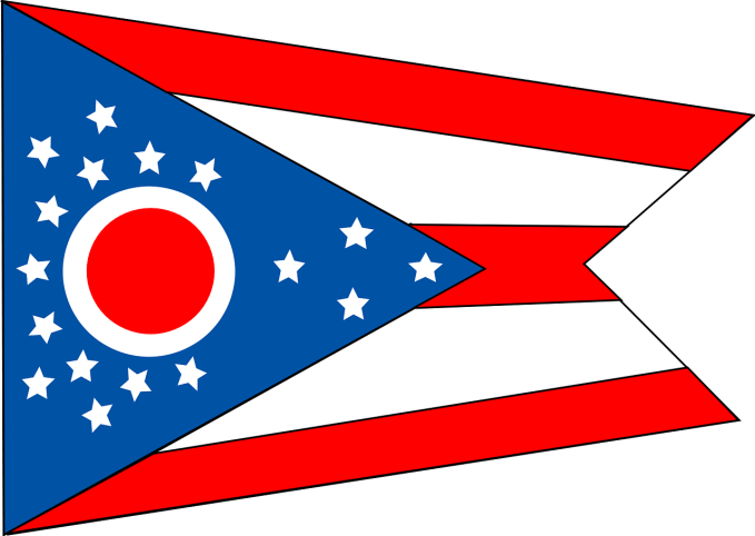 Ohio Notary Rules Update