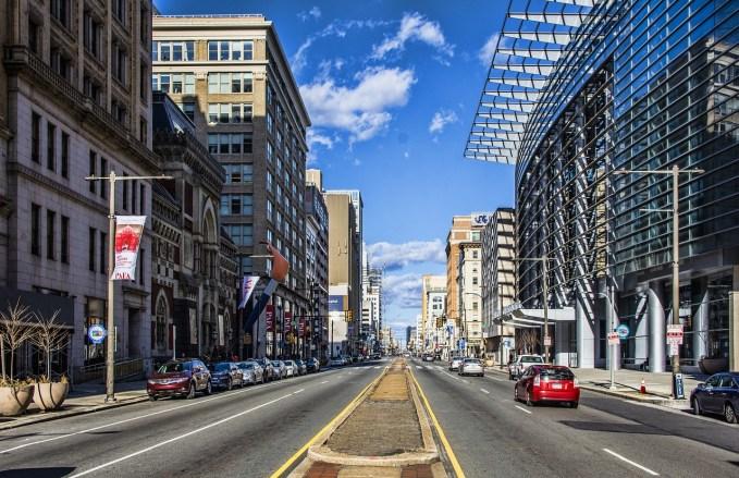 Shameful Philadephia Signings Steal Homes