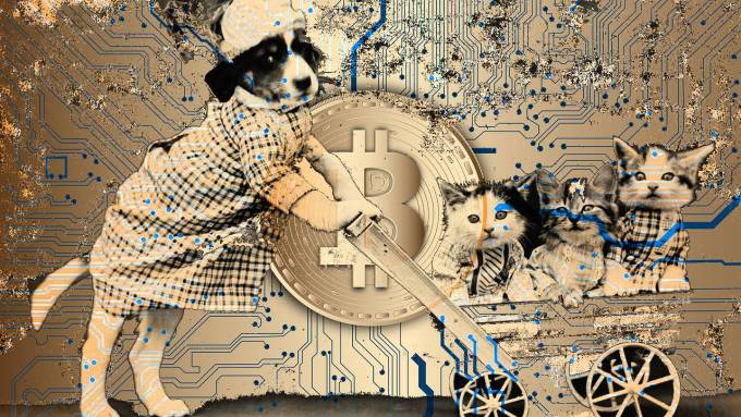 Is Bitcoin Bad for Notaries