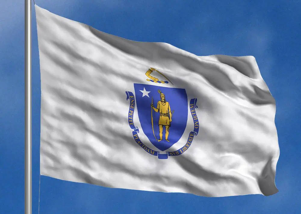Massachusetts Supreme Court Affirms Market Rates