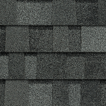 Owens-Corning-Duration-Estate-Gray.png