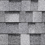Owens-Corning-Duration-Sierra-Gray.png