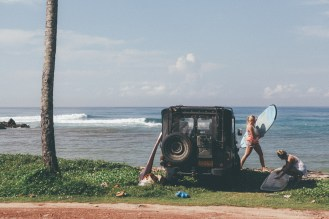Sri Lanka-Hikkaduwa-Midigama-Aragum Bay-Sunshinestories-surf-travel-blog-IMG_6802
