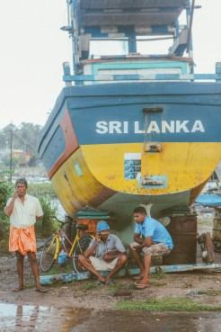 Sri Lanka-Surf-Medawatta-Dondra-Harbour-Tuna-Yellow-Fin-Sushi-Sashimi-Fresh-Burgers-Zephyr-Mirissa-IMG_7957